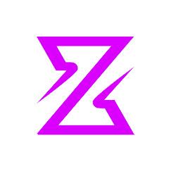 Zidaco