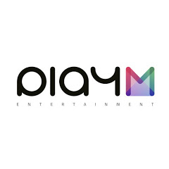 Play M Ent. Official Channel