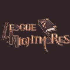 League Nightmares