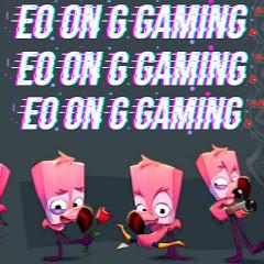 EoOnG Gaming