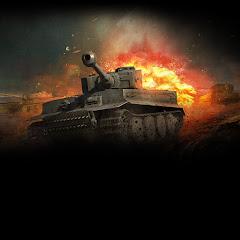 杭州电视台军事频道 HangZhou TV Military Official Channel—经典军情栏目,精辟、透彻、揭秘,激情讴歌战争与辉煌