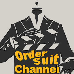 オーダースーツチャンネル M2PLANT