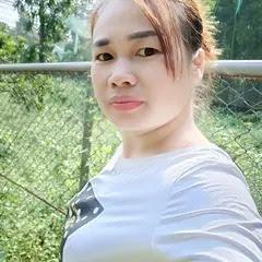 花花姐在孟加拉国