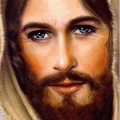 ORACIONES JESUS SANADOR