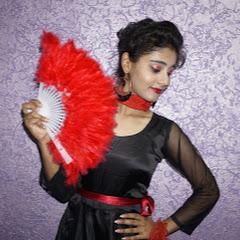 Kumari Varsha