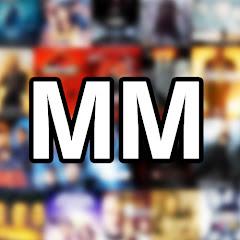 Minute Movies
