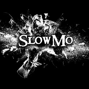 WORLD of SlowMo