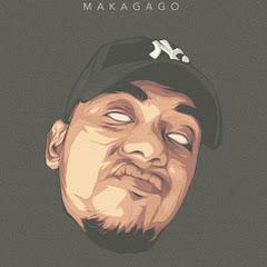 Makagago Wazzup Man