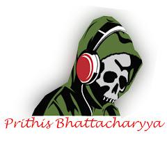 Prithis Bhattacharyya