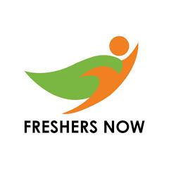 Freshers Now