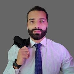 Julio Criminalista