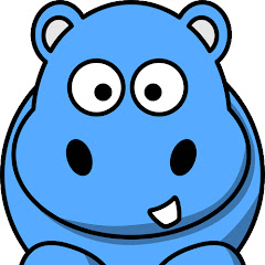 Hippo Reddy