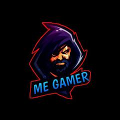 ME Gamer 2.0