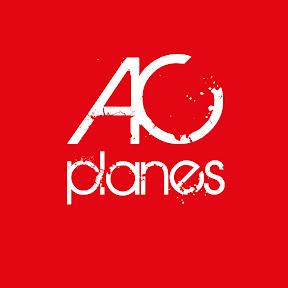 AC planes