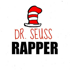 Dr Seuss Rapper