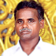 Venkatesan Therukoothu வெங்கடேசன் தெருக்கூத்து