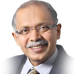Orthopedic Surgeon Manoj Sharma