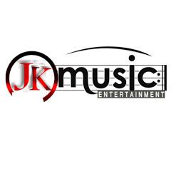 JK Music Entertainment