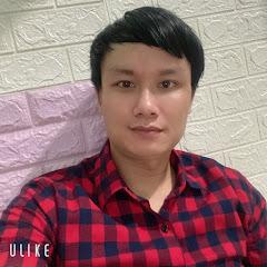 Thành Lộc TV