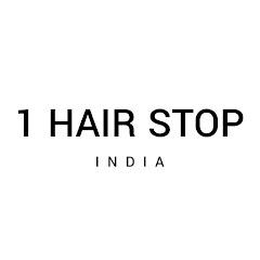 1 Hair Stop