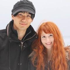 Rachel & Jun's Adventures!