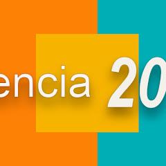 Tendencia 20
