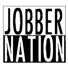 WWE JobbernationTV