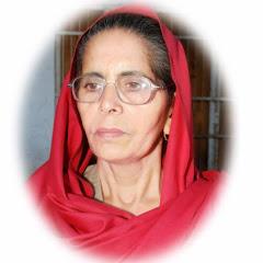 वैद्य शकुंतला देवी