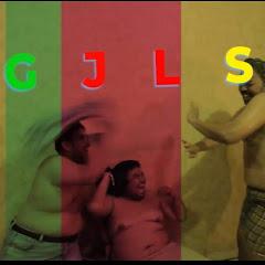 GJLS channel