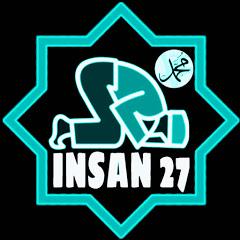 INSAN 27