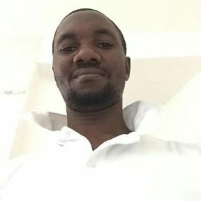Karamba Doumbouya