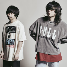 Official Channel ドミコ domico