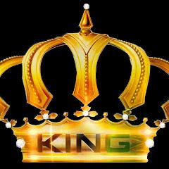 5.1 KING