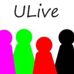 UL섬 생방송 다시보기