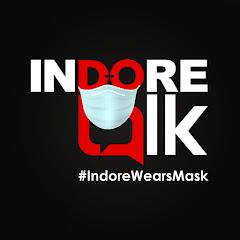 Indore Talk
