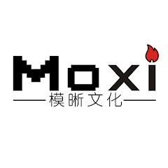 Moxi Movie Channel Official 模晰官方电影频道