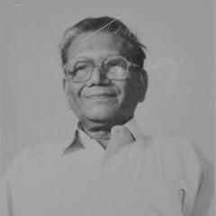 World of Manoj Das