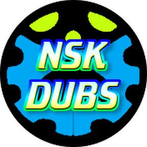 NSK DUBS