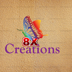8x creation