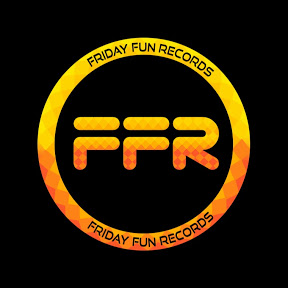 Friday Fun Records