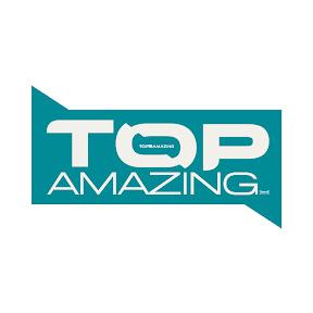 Top5Amazing