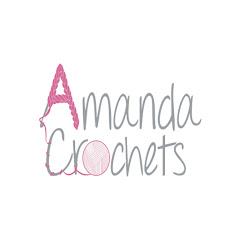Amanda Crochets