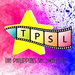 The Philippines Showbiz List