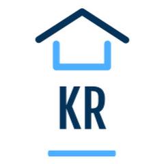 KR Properties For Sale