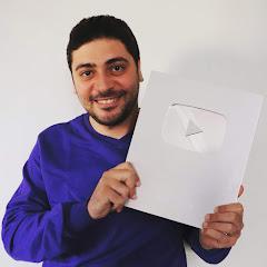 Ahmed Sa3d