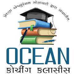 Ocean Coaching Classes