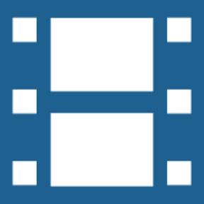 Altyazılı Hd Filmler