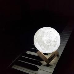 Moonrise 문라이즈