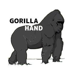 Gorillahand TV