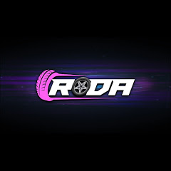 RODA CHANNEL